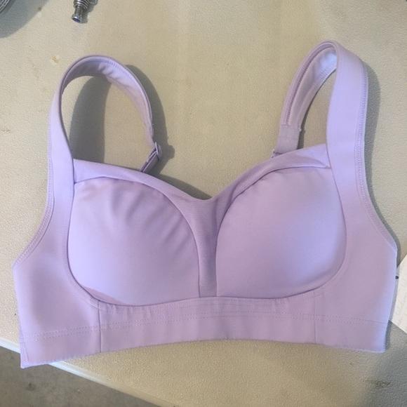 4321866c54a38 lululemon athletica Intimates   Sleepwear